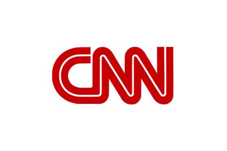 CNN -Politics