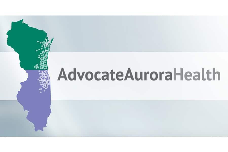 Advocate Aurora Healthcare