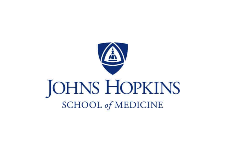 John Hopkins University School of Medicine