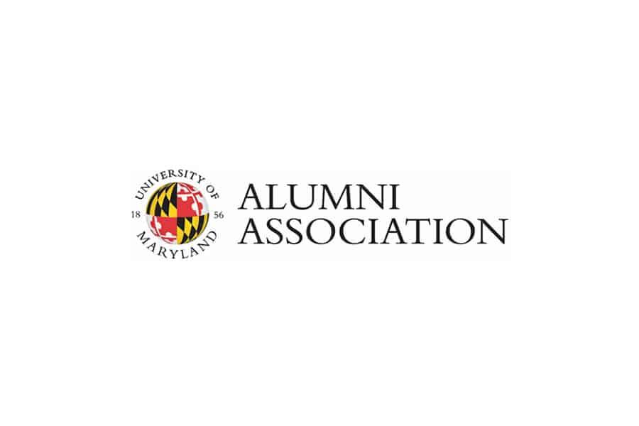 University of Maryland Alumni Association