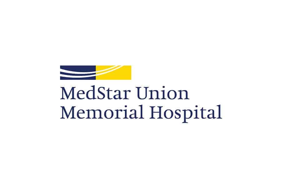 Medstar Union Memorial Package