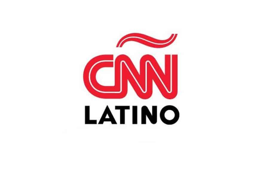 CNN Latino