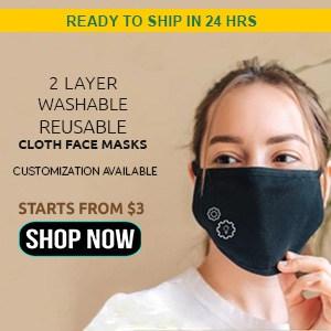 cotton face mask, cloth face masks,cloth face mask pattern,face masks, surgical mask cvs,face mask for sale,cheap face mask, cheap facial masks