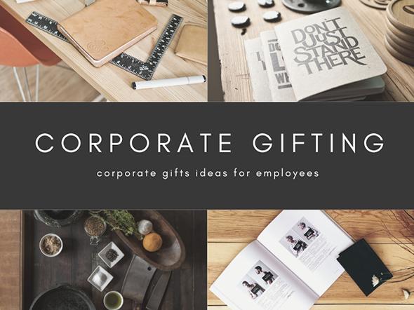 corporategifts ideas specworks